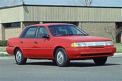 manual cars for sale 1991 mercury topaz regenerative braking service manual manual cars for sale 1994 mercury topaz electronic throttle control service