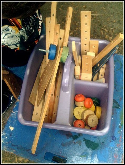 preschool woodworking woodworking ideas for preschool woodworking projects plans