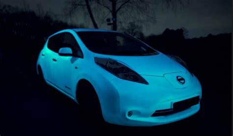 glow in the paint illegal on cars glow in the car paint www imgkid the image