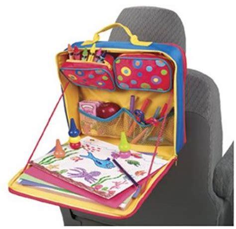 kid craft set alex toys craft sets 50 and starting at