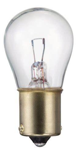 philips 416719 landscape lighting 13 watt s8 12 volt bayonet base light bulb home garden
