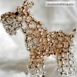 3d beaded animals tutorial 95 best images about beading animals on