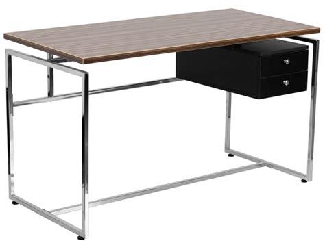 affordable modern desks office anything furniture office desk showcase