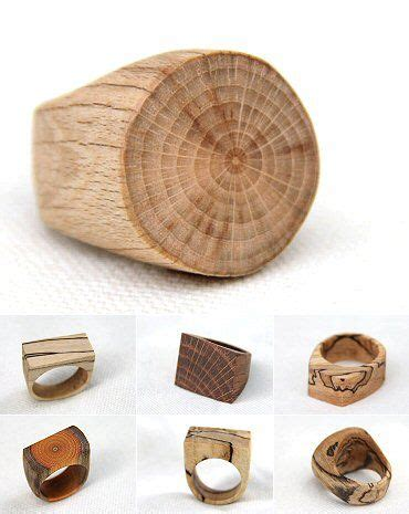 woodworking warehouse braeside wood rings from ontario s the woodlot who use