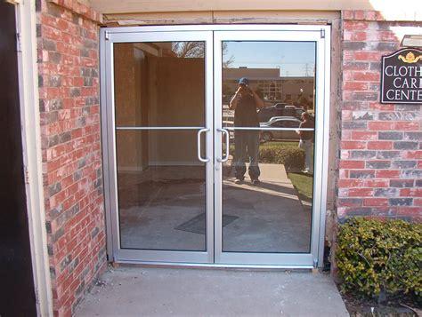 door glass door glass glass mirror glass shower doors sales