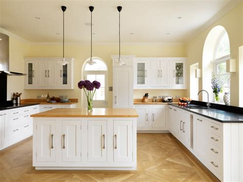 shaker kitchens from harvey jones harvey jones shaker kitchens