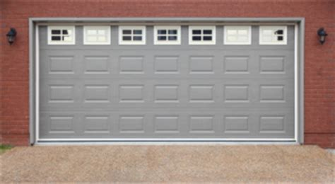 overhead door problems three signs that could indicate garage door problems cgx