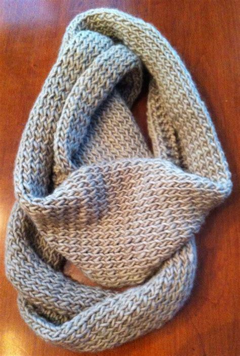 ravelry free knitting patterns free infinity scarf pattern ravelry sew knit crochet