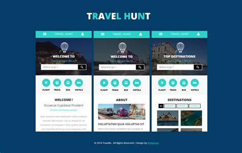 free homepage for website design mobile app website templates designs free