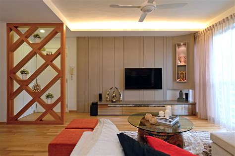 indian home interior designs interior design ideas indian homes webbkyrkan for living room in india beautiful simple home