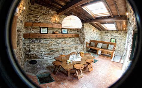 casas rurales para 2 personas casas rurales peque 241 as para 2 personas en galicia molino