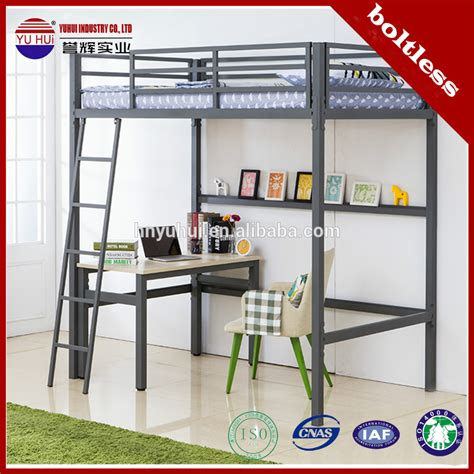 loft beds with desk for desk bunk bed loft beds with desk buy desk bunk bed loft