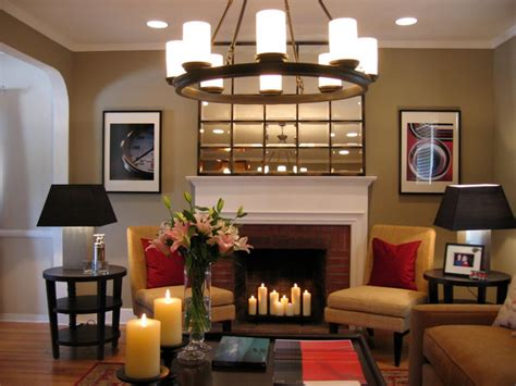 small living room designs with fireplace small living room with fireplace ideas home decor ideas
