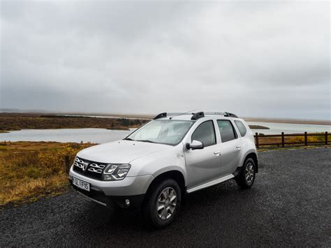 dacia duster 4x4 dacia duster 4x4 photo gallery autoblog