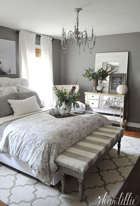 light grey bedrooms 17 best ideas about gray bedroom on grey