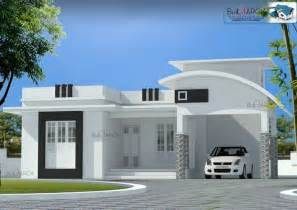 simple home design gallery simple and beautiful front elevation design elevations