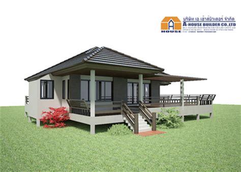 house design pictures thailand thailand house design