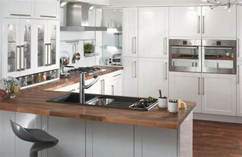 kitchen design b and q b and q kitchen designer conexaowebmix