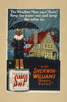 sherwin williams paint store cincinnati oh vintage paint brushes rustic paint brushes collection of