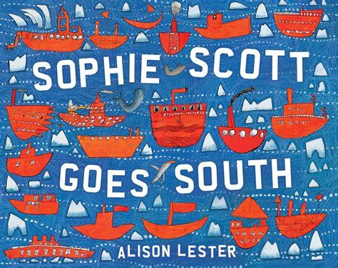 The Australian Publishers Association 2013 Book Design