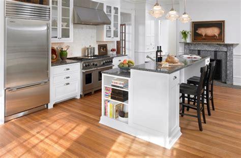 two tier kitchen island 40 kitchen island designs ideas design trends premium psd vector downloads