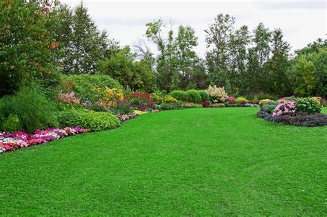 photos of gardens garden ideas how to plan a garden