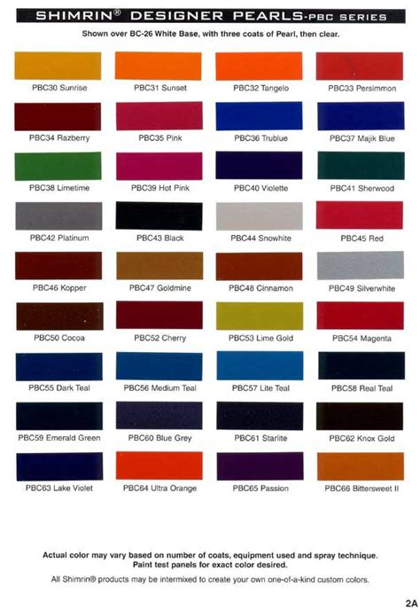 paint colors for harley 2014 harley davidson paint codes autos post