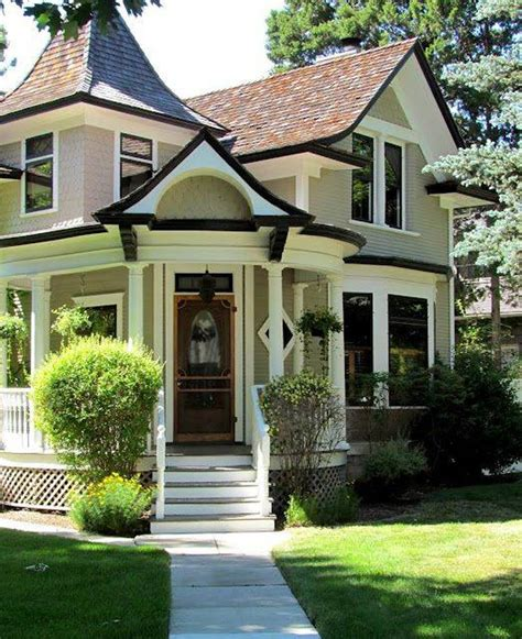 ideas for exterior paint colors for house uk exterior paint colors homes interior
