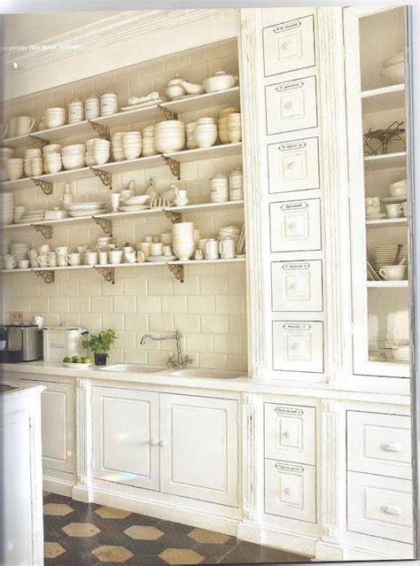 repurposed kitchen cabinets repurposed kitchen cabinets kitchen cabinets repurposed