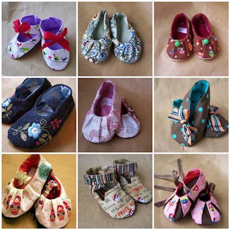 free sewing craft patterns 29 free downloadable sewing and craft patterns from