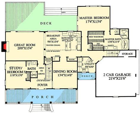 gambrel roof house floor plans gambrel roof house floor plans apartments open floor plan