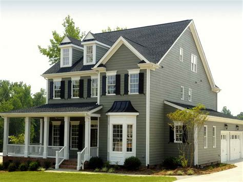 paint colors for exterior house trim ideas image gray painting house exterior modern painting