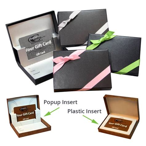 how to make gift card box gift boxes cardboard gift card boxes creative plastic