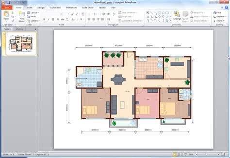 create floorplan create and view floor plans with these 7 ios apps