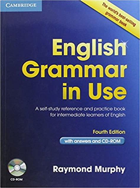 esl picture books the best five grammar books for adults esl book