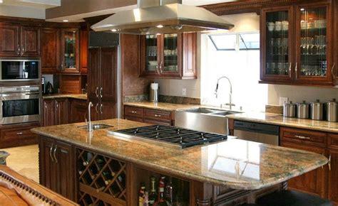 2014 kitchen design kitchen home designs 2014 moi tres
