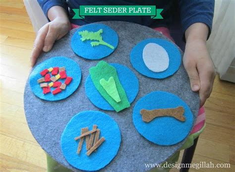 passover crafts 17 best images about passover on carrot fries