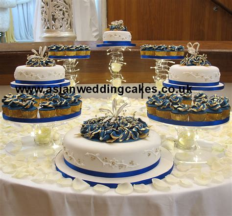 asian wedding cakes product cup cake 55