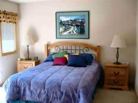 simple small bedroom interior design 187 design and ideas