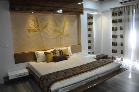 interiors designs for bedroom luxury bedroom design by rajni patel interior designer in