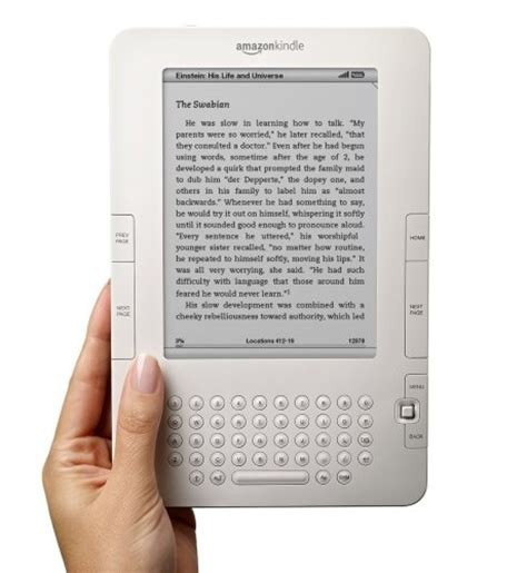 how to read on kindle kindle wireless reading device reviews
