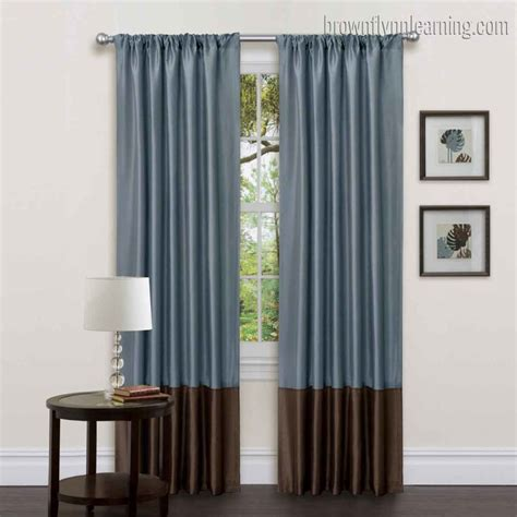 modern bedroom curtains modern curtains for bedroom www imgkid the image