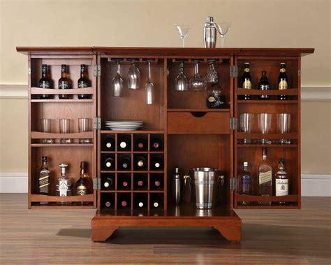 woodworking plans liquor cabinet woodwork liquor cabinet plans pdf plans