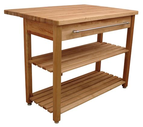 drop leaf kitchen island table woodwork kitchen table plans with leaf pdf plans