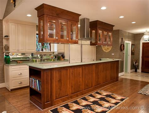 design for kitchen cabinets hanging beds from ceiling decosee