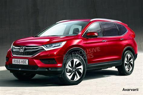 2017 Vs 2018 Crv by Honda Crv Interior Colors 2018 Psoriasisguru
