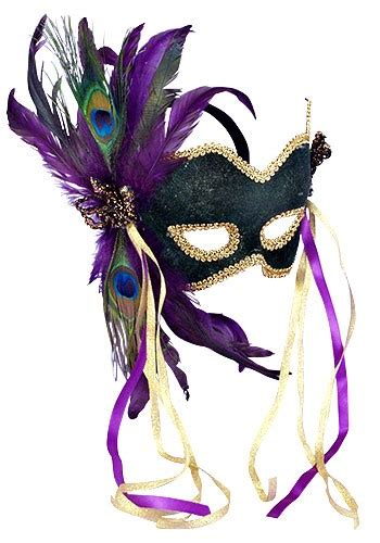 how do you earn mardi gras carnival mardi gras mask