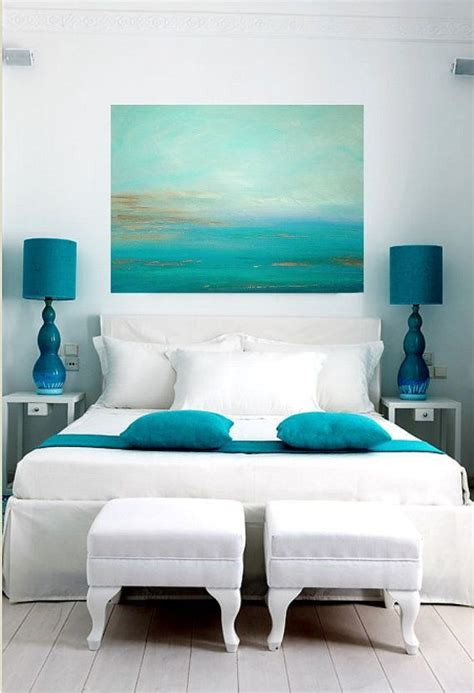 turquoise bedroom design 25 best ideas about turquoise bedrooms on