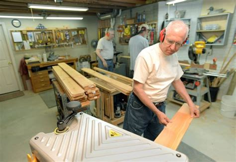 woodworkers and hobbies how to build a tool shed plans woodworking hobby build a