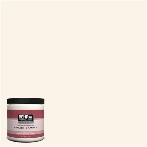 behr paint colors pot of behr premium plus ultra 8 oz w d 200 pot of